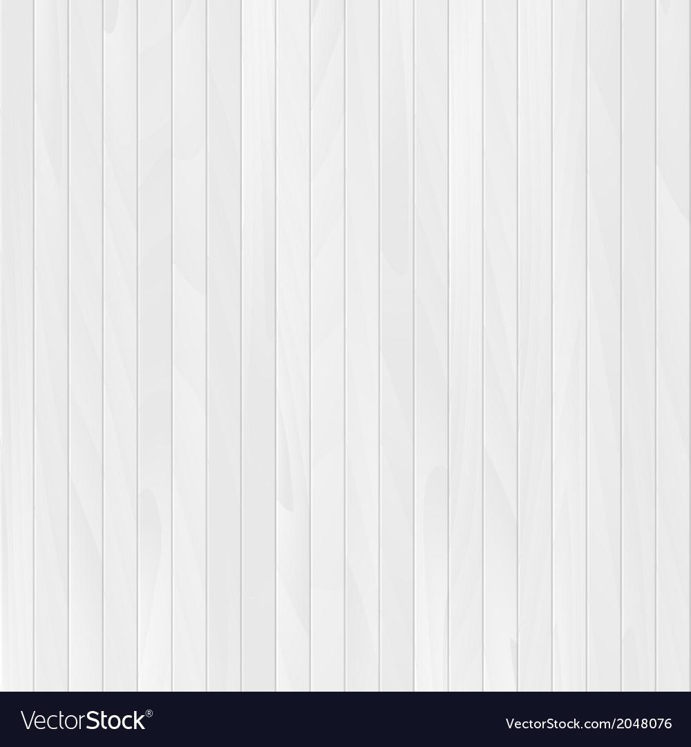 Wood plank vector | Price: 1 Credit (USD $1)