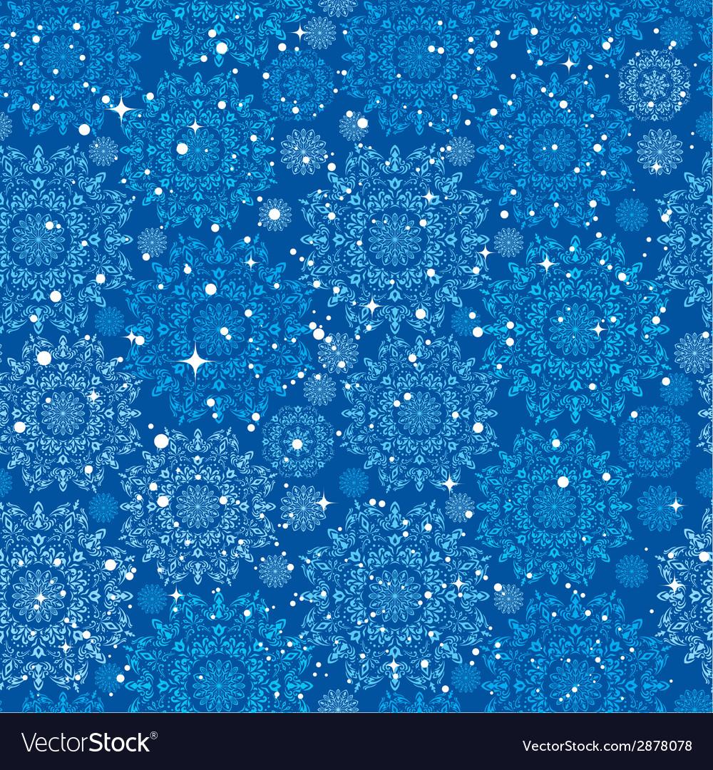 Snow pattern vector   Price: 1 Credit (USD $1)