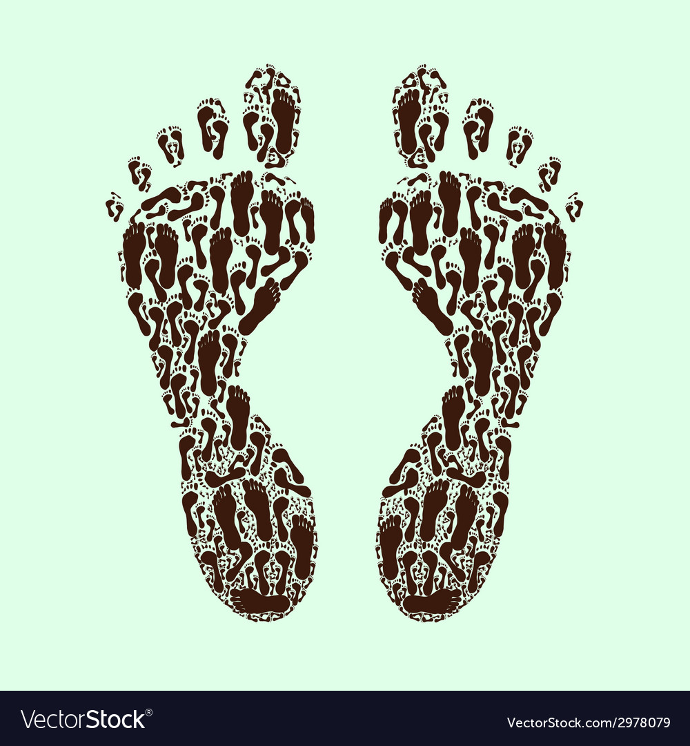 Two steps 01 vector | Price: 1 Credit (USD $1)