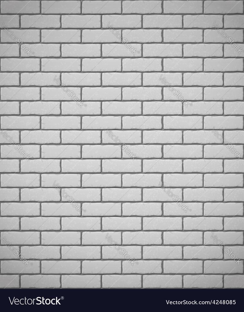 Brick wall 06 vector | Price: 1 Credit (USD $1)