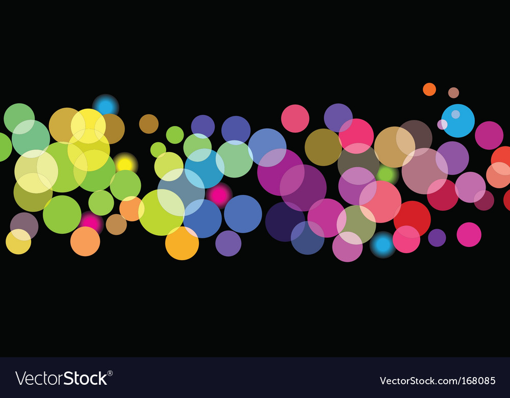 Dot pattern vector | Price: 1 Credit (USD $1)