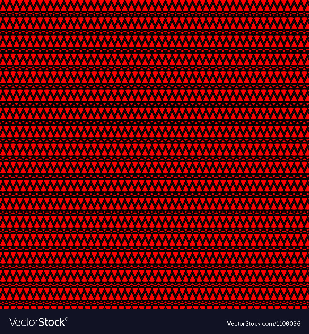 Black ad red background fabric grid fabric texture vector | Price: 1 Credit (USD $1)