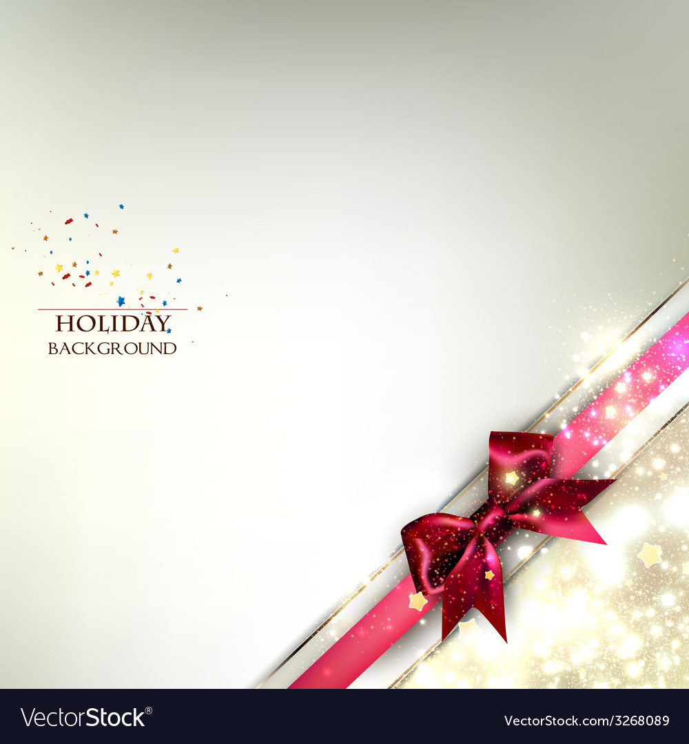 Elegant christmas banner golden background with vector | Price: 1 Credit (USD $1)