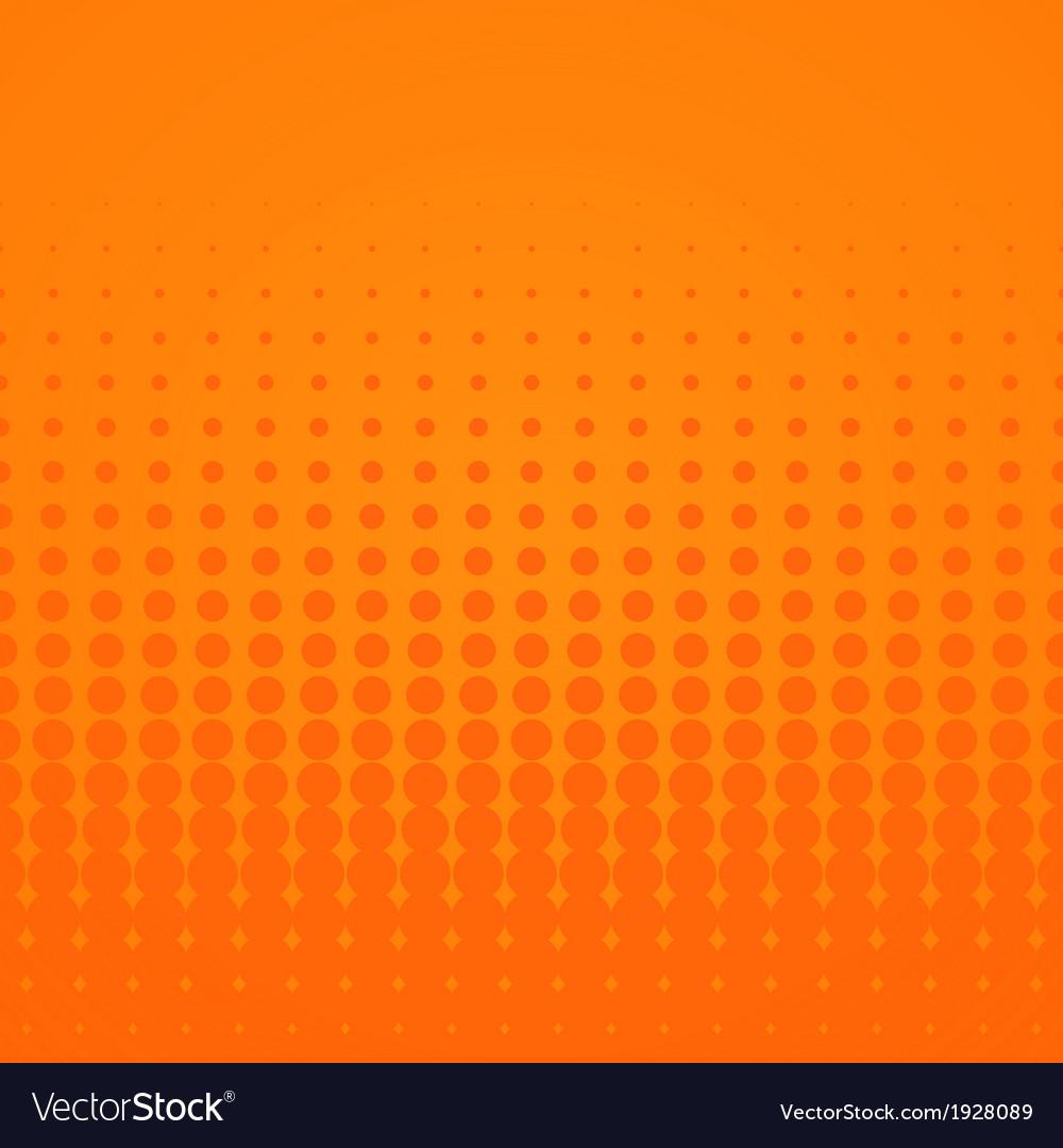 Halftone design vector   Price: 1 Credit (USD $1)