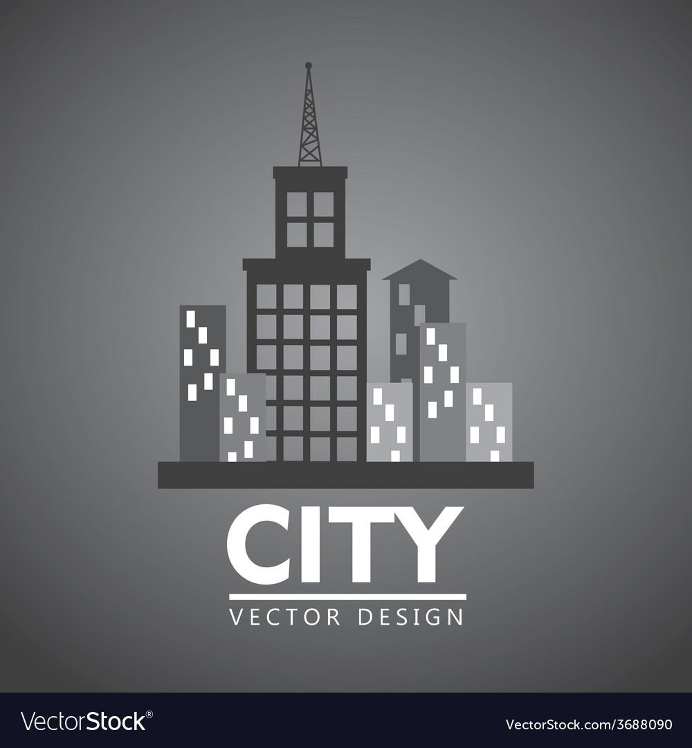 Design vector | Price: 1 Credit (USD $1)