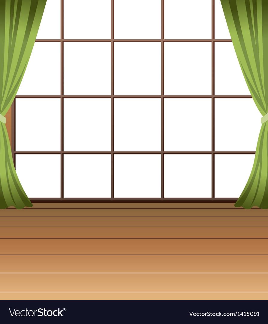 Window interior background vector   Price: 1 Credit (USD $1)