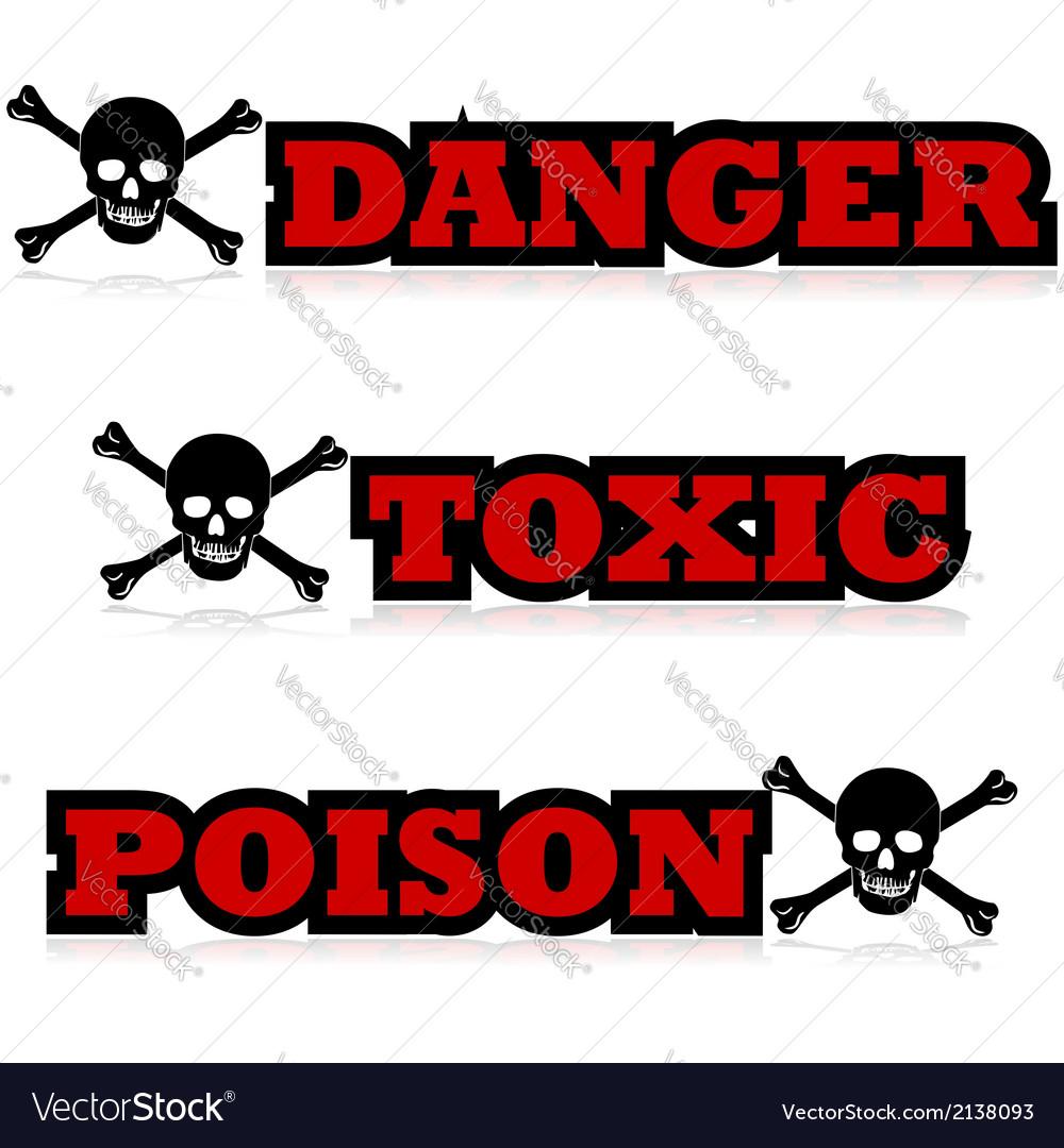 Poison vector | Price: 1 Credit (USD $1)
