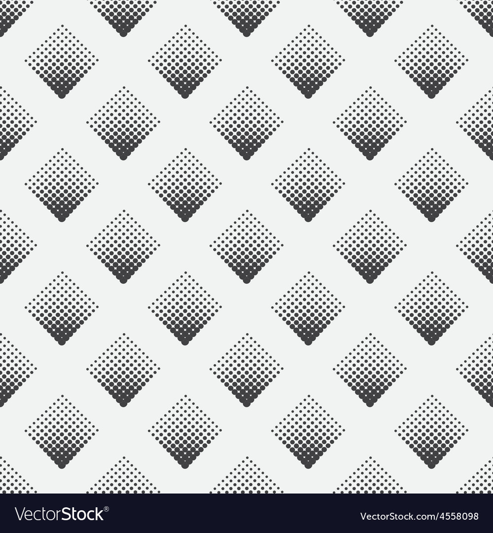 Seamless-abstract-pattern vector | Price: 1 Credit (USD $1)