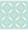 Damask seamless pattern luxury vector