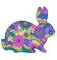 Rabbit 2 vector
