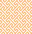 Seamless cross tee background pattern vector