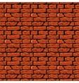 Brick wall texture eps8 vector