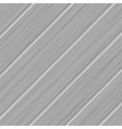Grey planks vector