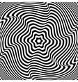 Twisting rotation vector