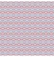 Lilac different seamless patterns square swatches vector