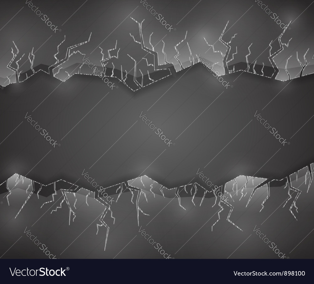 Background with glass vector | Price: 1 Credit (USD $1)