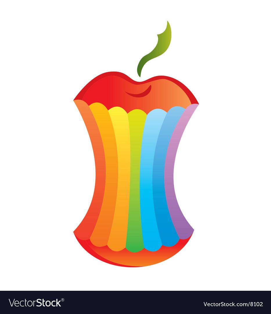 Apple graphic vector   Price: 1 Credit (USD $1)