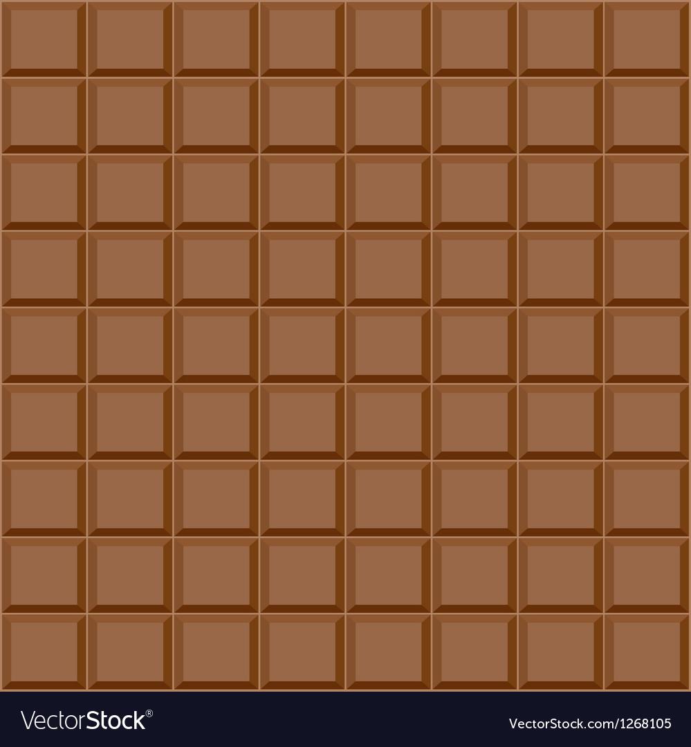 Chocolate vector | Price: 1 Credit (USD $1)