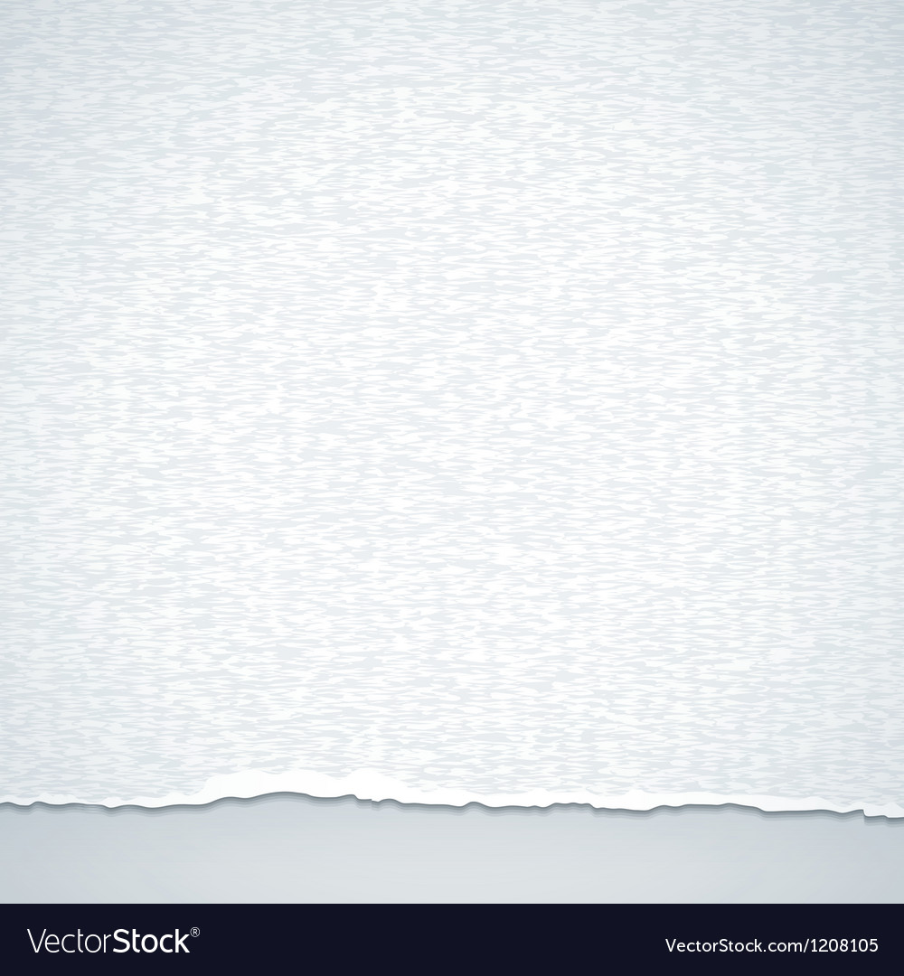 White paper vector   Price: 1 Credit (USD $1)