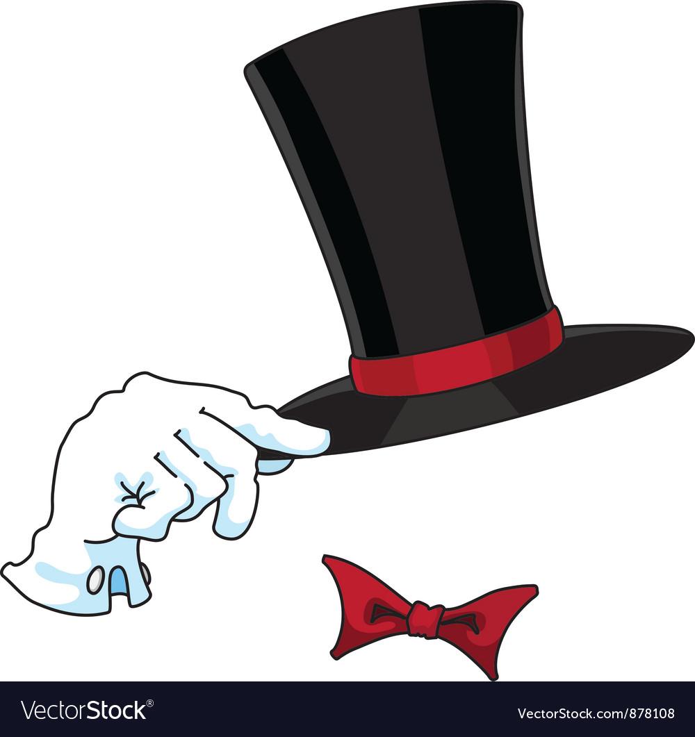 Gentleman vector | Price: 3 Credit (USD $3)
