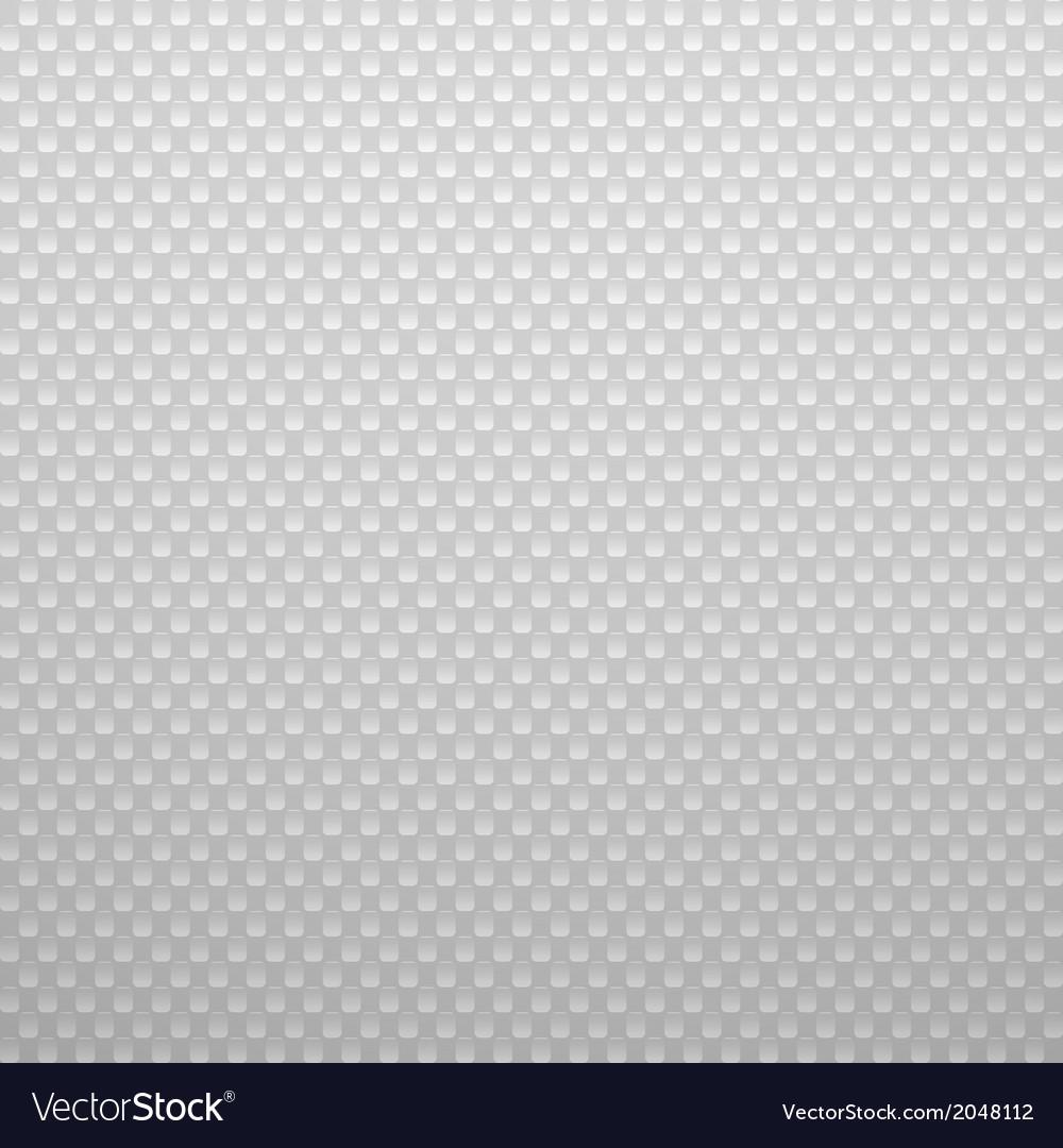 Carbon fiber background vector | Price: 1 Credit (USD $1)