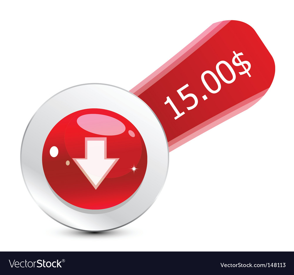 Download button vector   Price: 1 Credit (USD $1)