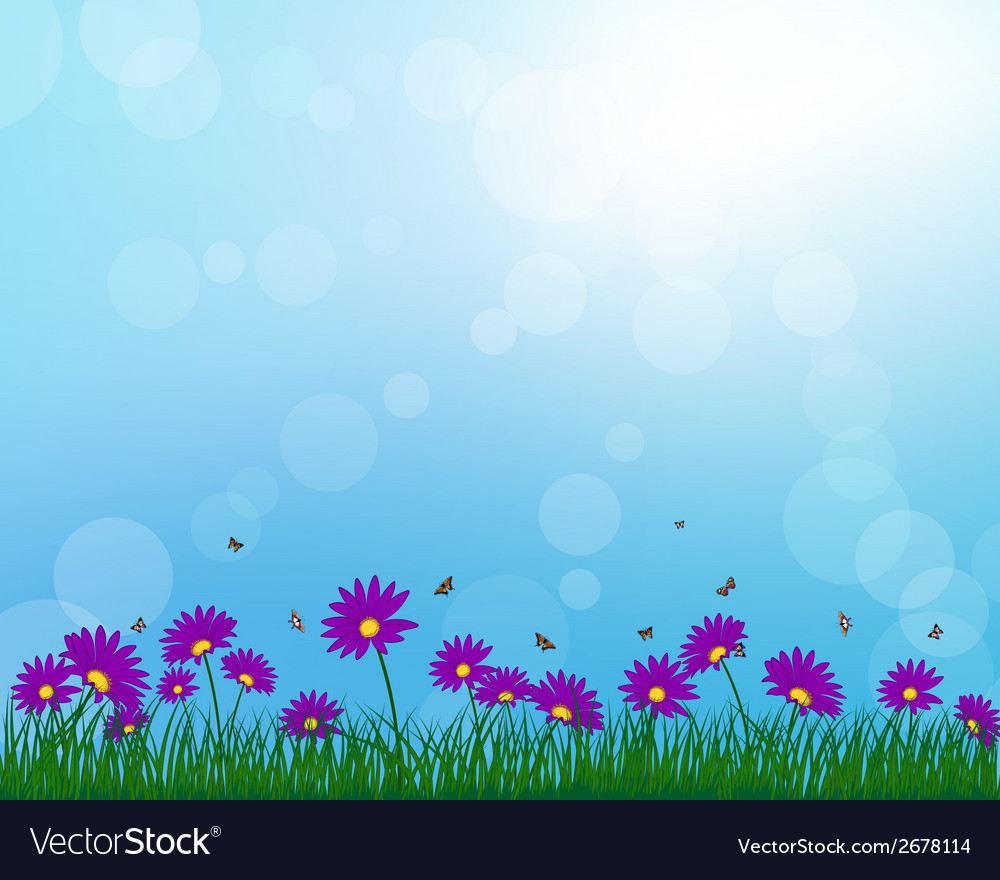 Grass vector   Price: 1 Credit (USD $1)