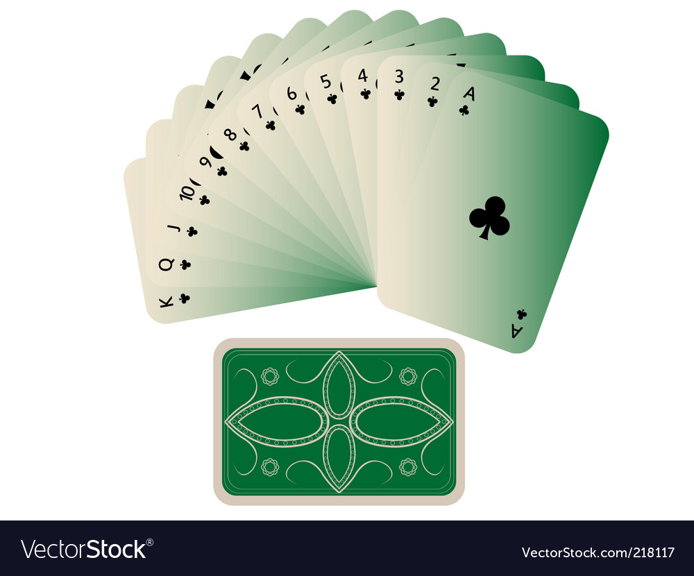 Gambler vector | Price: 1 Credit (USD $1)