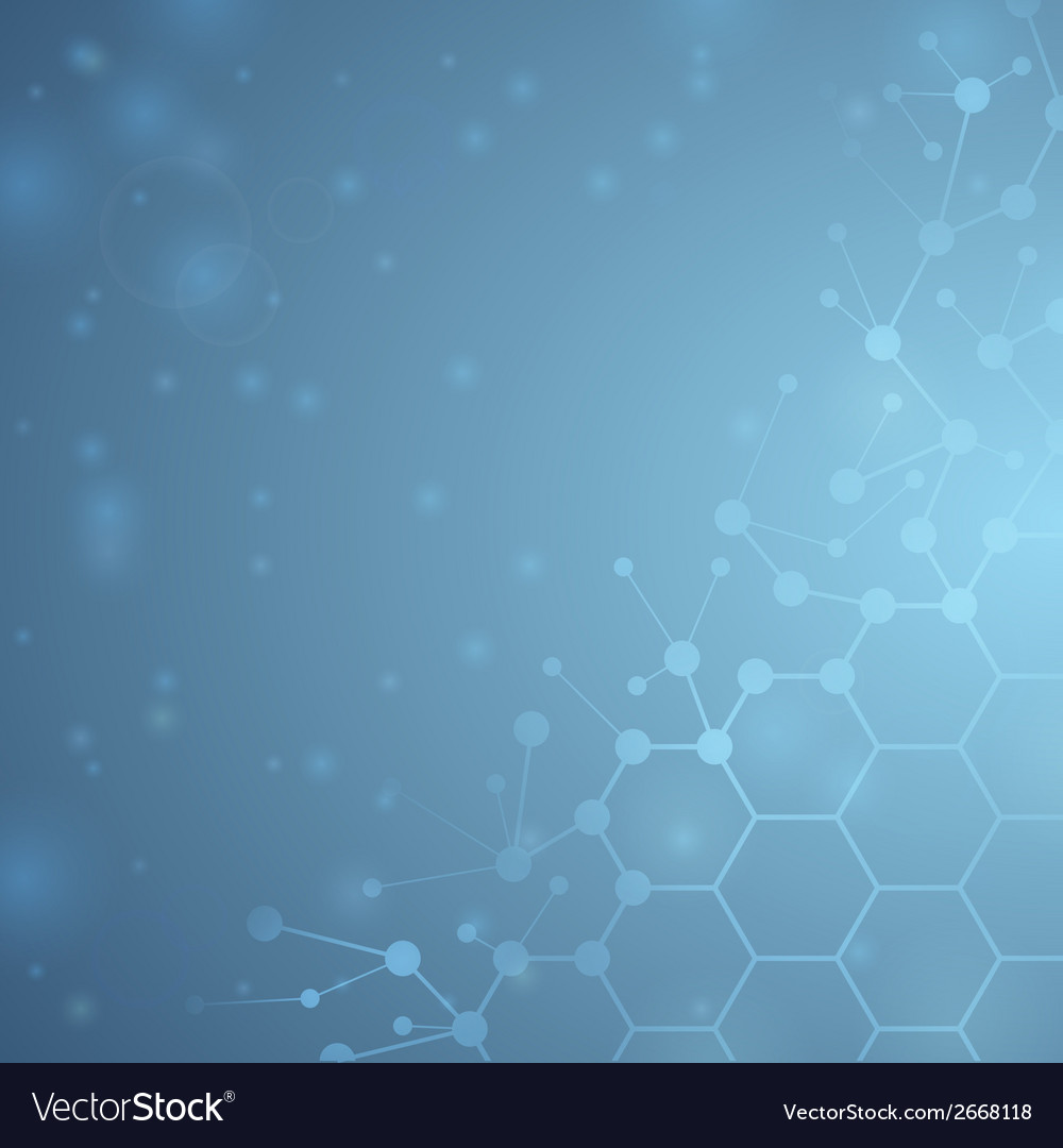Decay blue hive vector | Price: 1 Credit (USD $1)