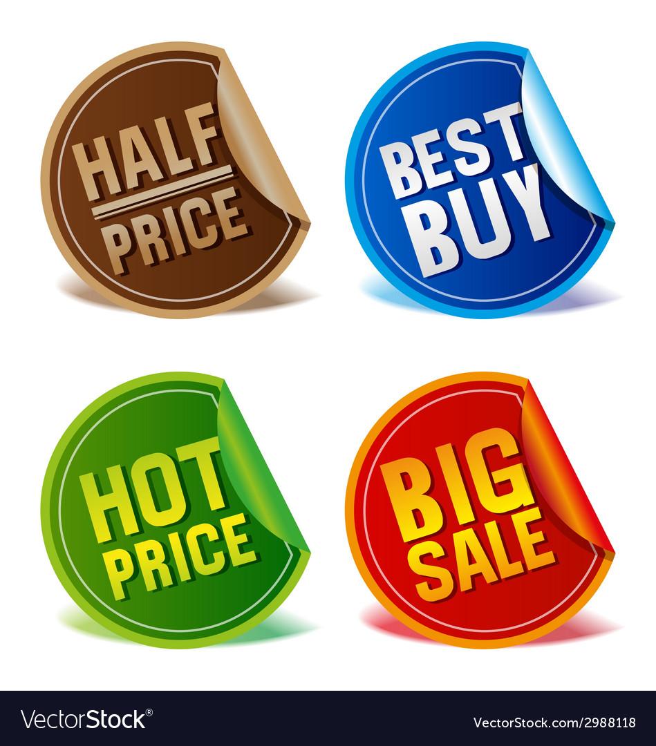 Tag vector   Price: 1 Credit (USD $1)