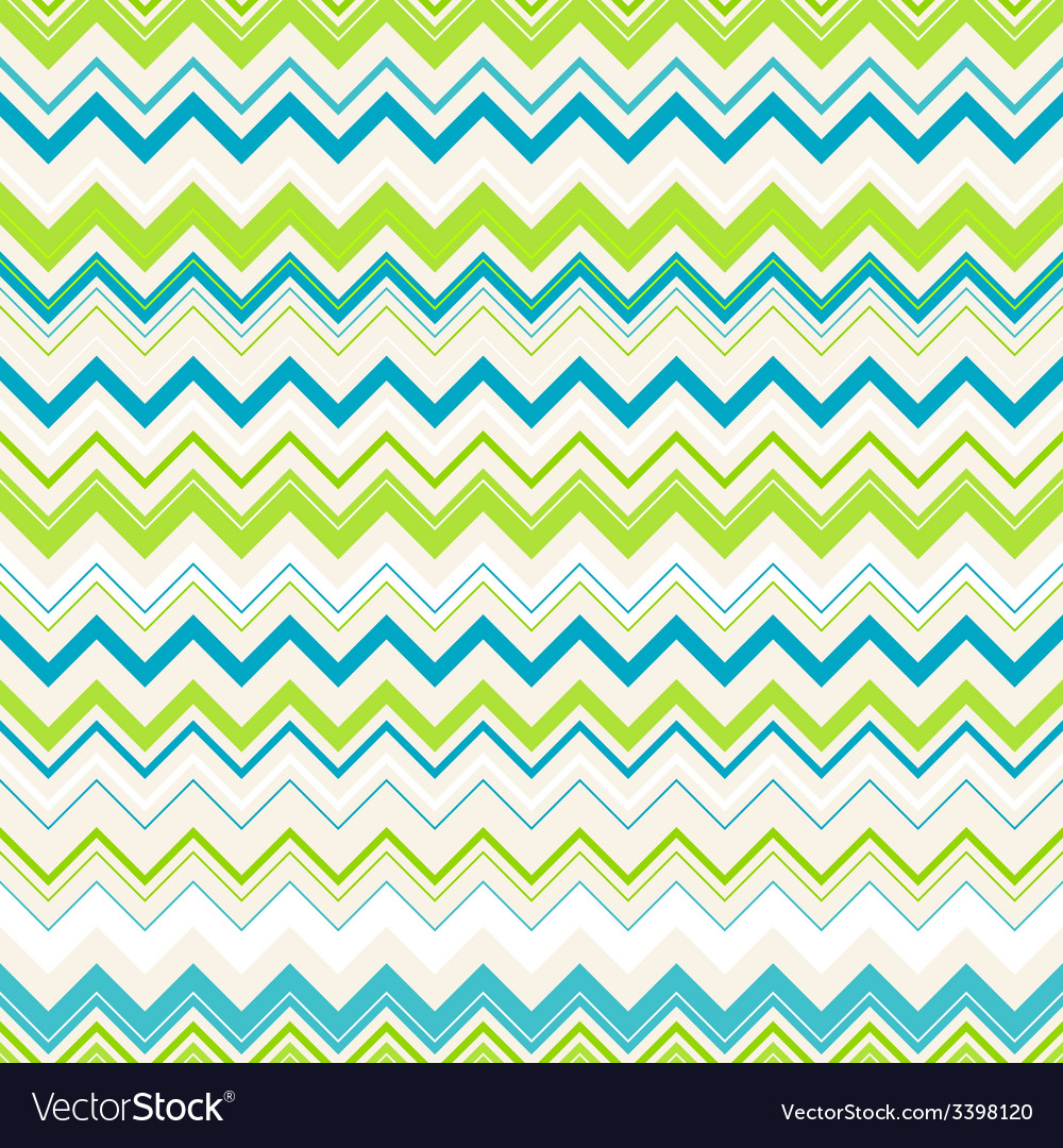 Abstract seamless geometric pattern background vector | Price: 1 Credit (USD $1)