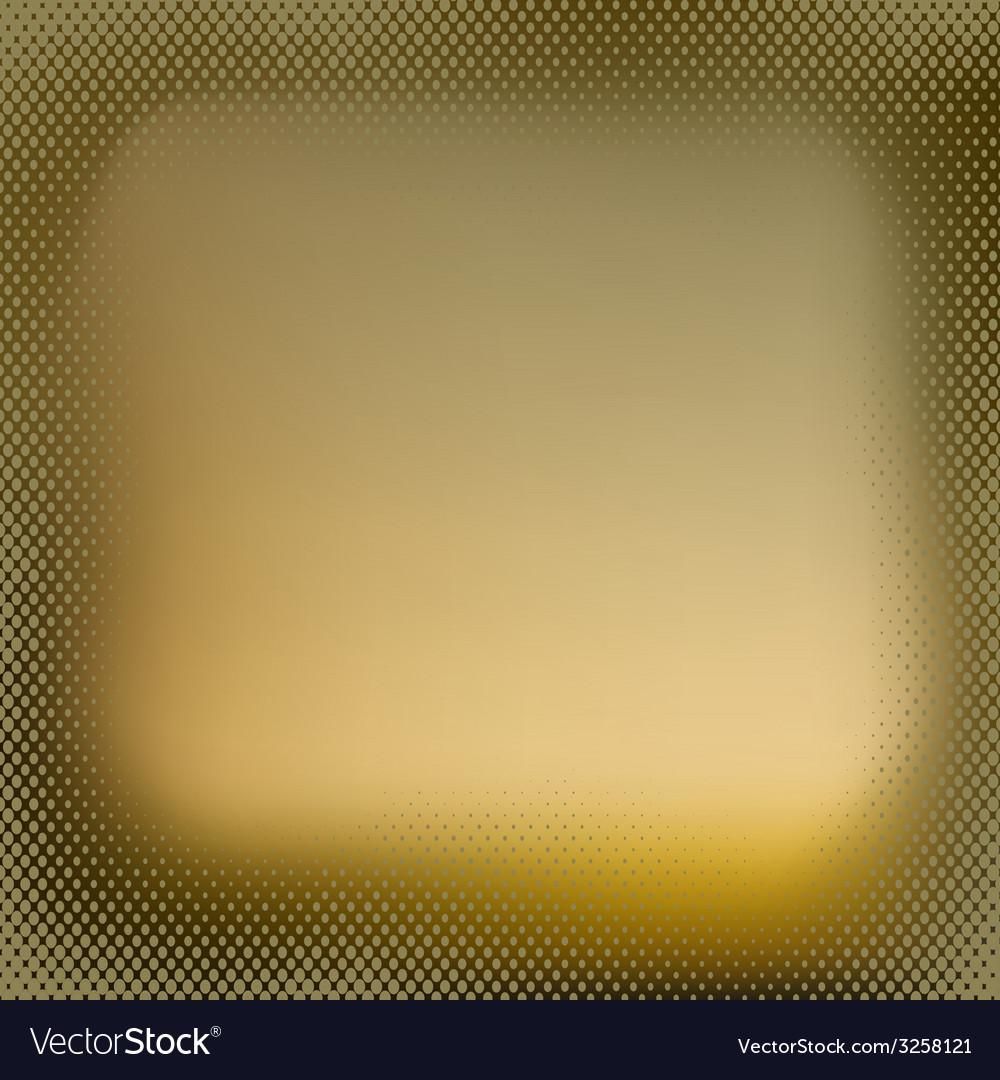Brown background vector | Price: 1 Credit (USD $1)
