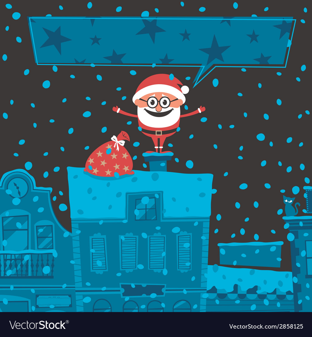 Christmas card 6 vector   Price: 1 Credit (USD $1)