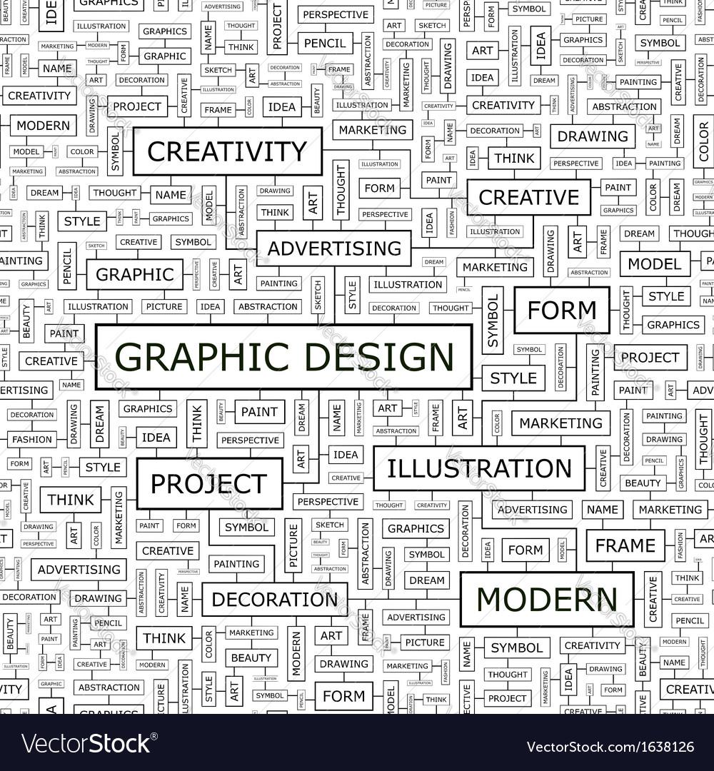 Graphic design vector | Price: 1 Credit (USD $1)
