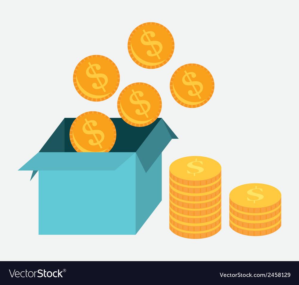 Base ingrid vector | Price: 1 Credit (USD $1)