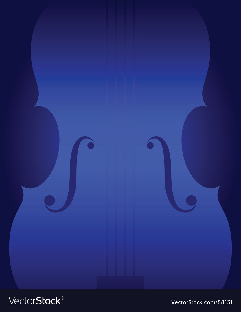 Viola background vector | Price: 1 Credit (USD $1)