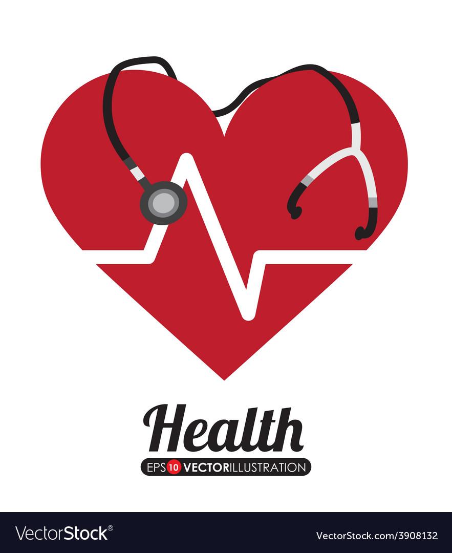 Health care vector   Price: 1 Credit (USD $1)