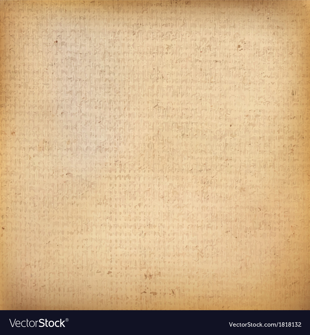 Old canvas texture grunge eps 10 vector | Price: 1 Credit (USD $1)