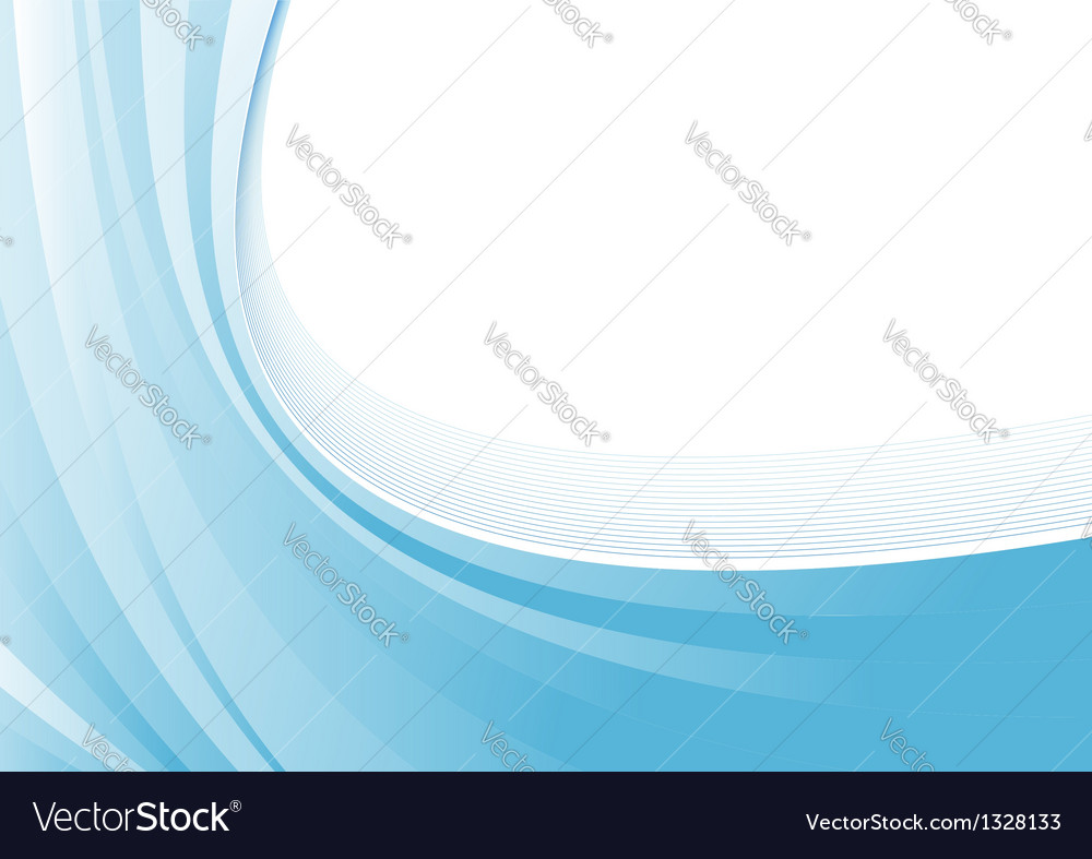 Certificate or diploma layout vector | Price: 1 Credit (USD $1)