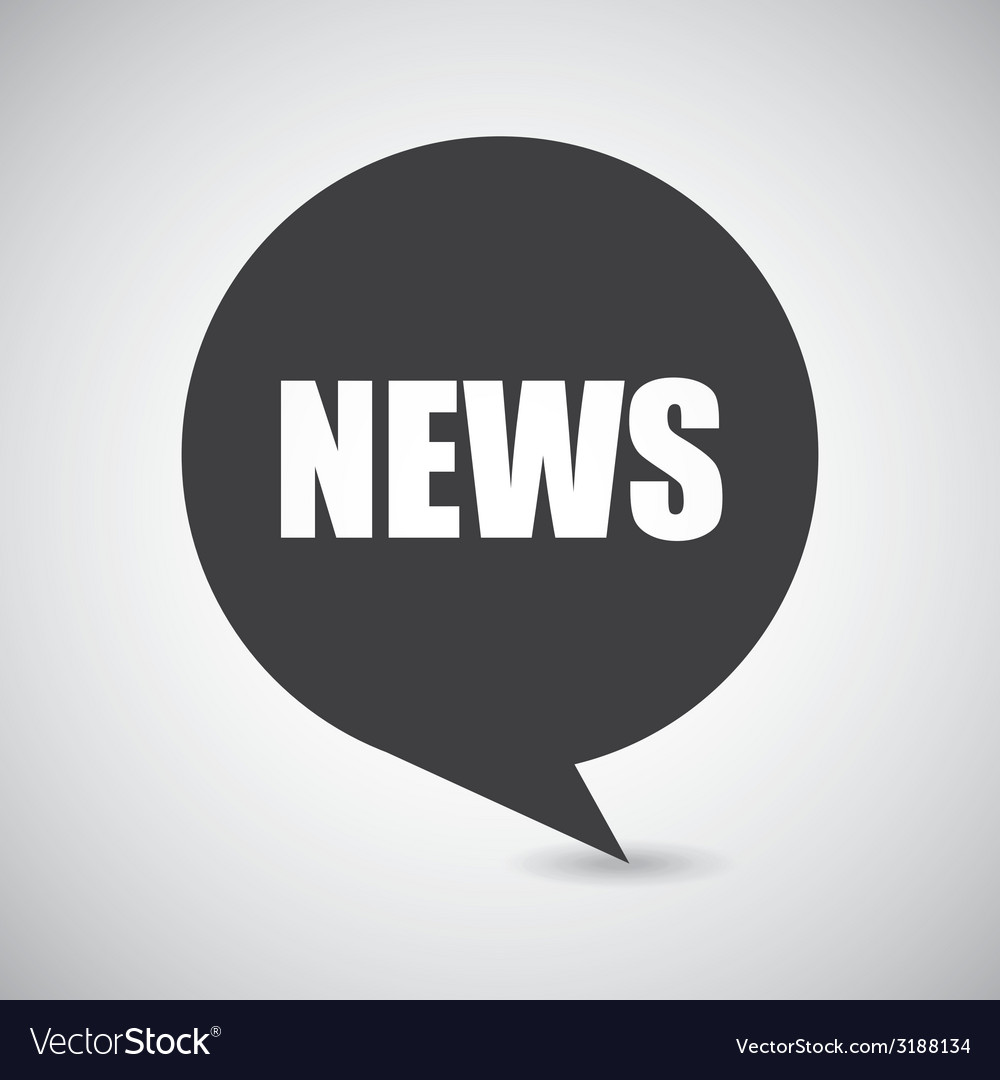 News design vector   Price: 1 Credit (USD $1)