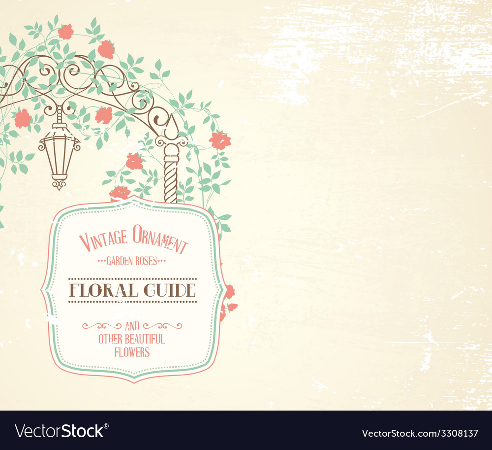 Wedding arch vector | Price: 1 Credit (USD $1)