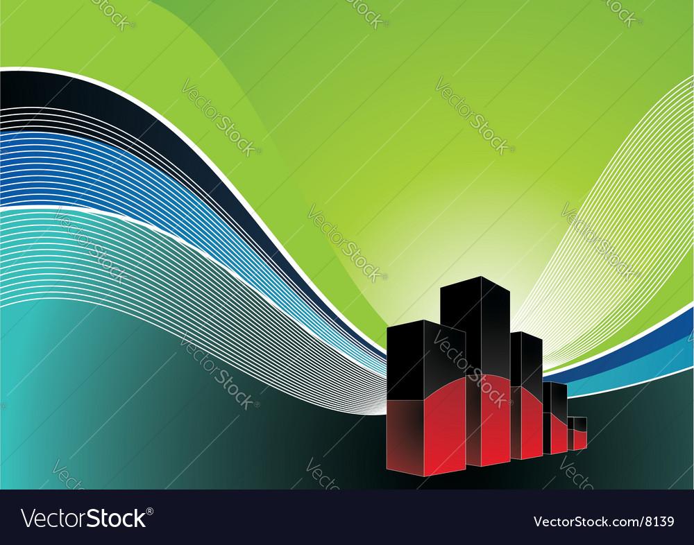 Diagram illustration vector | Price: 1 Credit (USD $1)