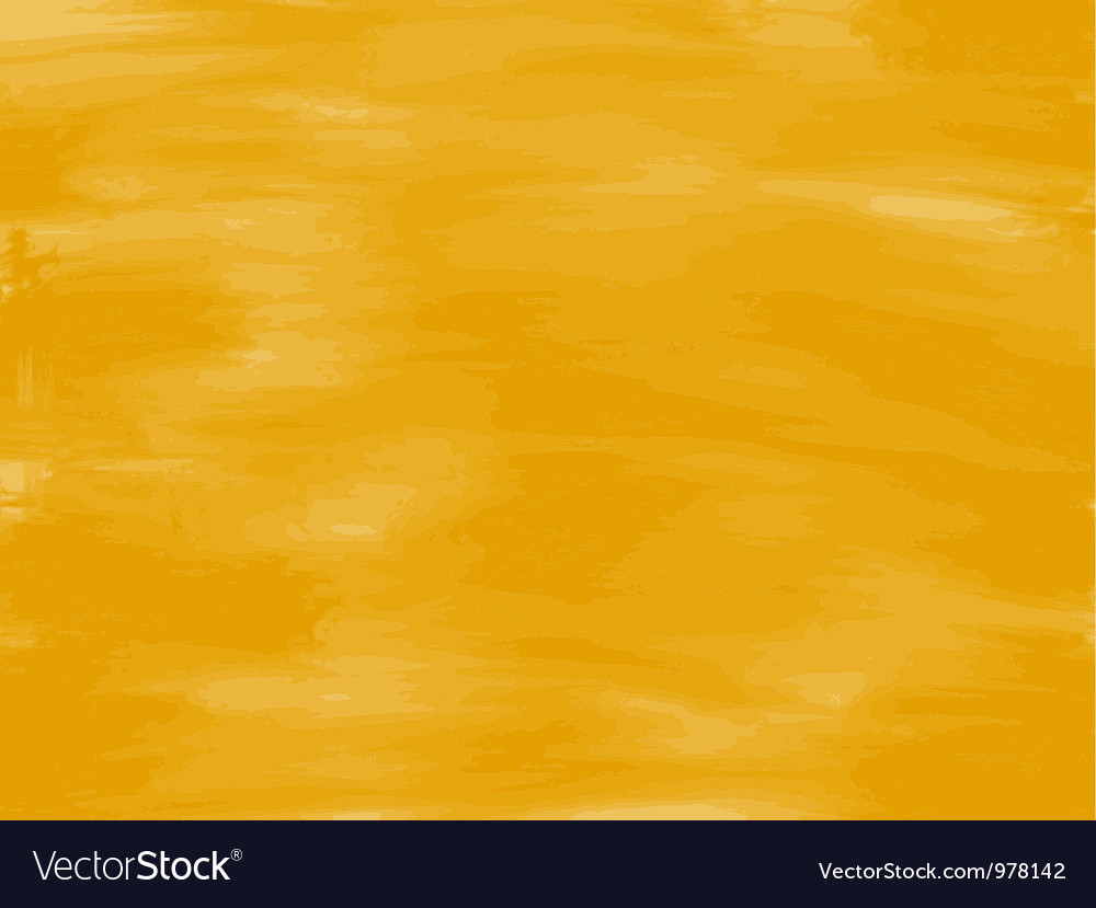 Painted background vector | Price: 1 Credit (USD $1)