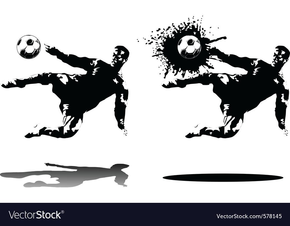 Soccer vector   Price: 1 Credit (USD $1)