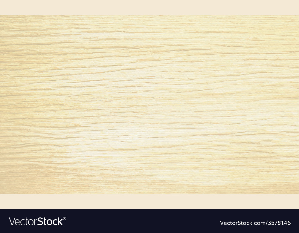 Light beige wood texture background natural vector | Price: 1 Credit (USD $1)
