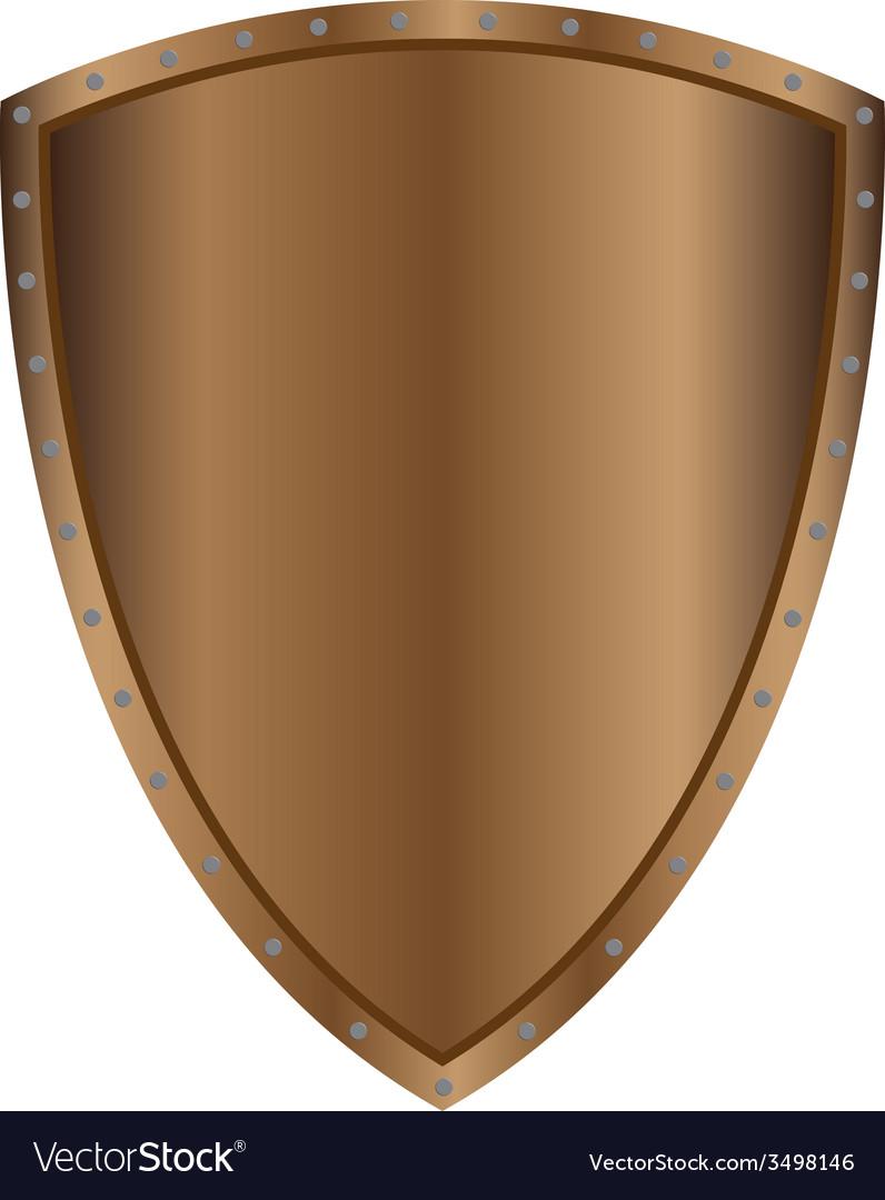 Shield vector | Price: 1 Credit (USD $1)