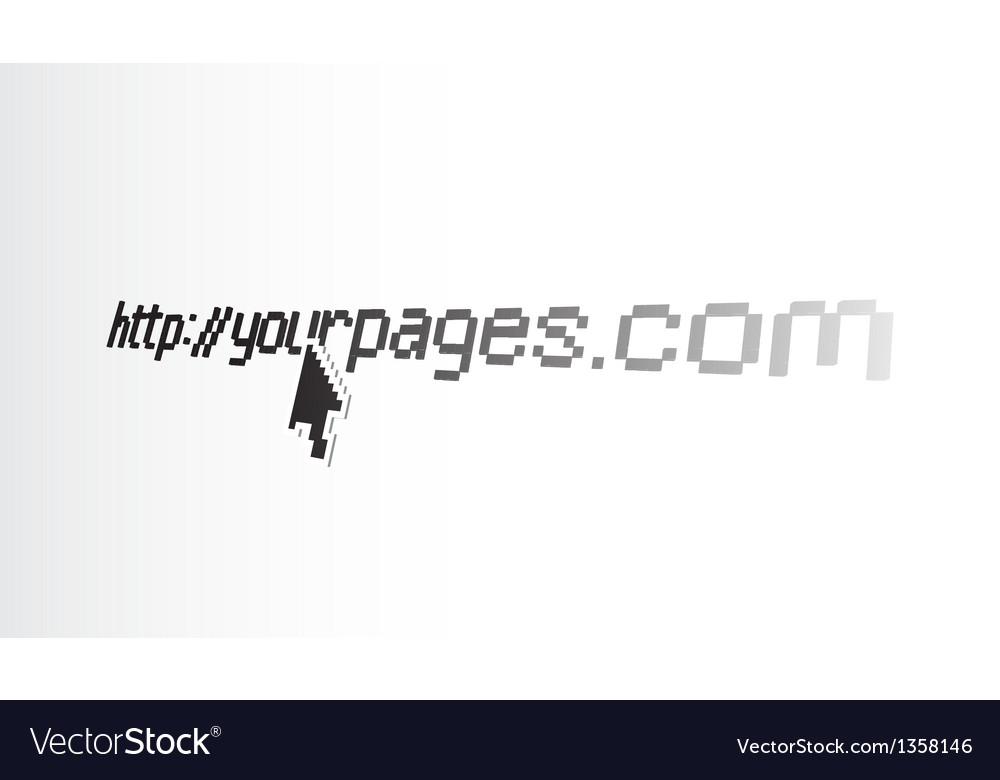 Your pages vector | Price: 1 Credit (USD $1)