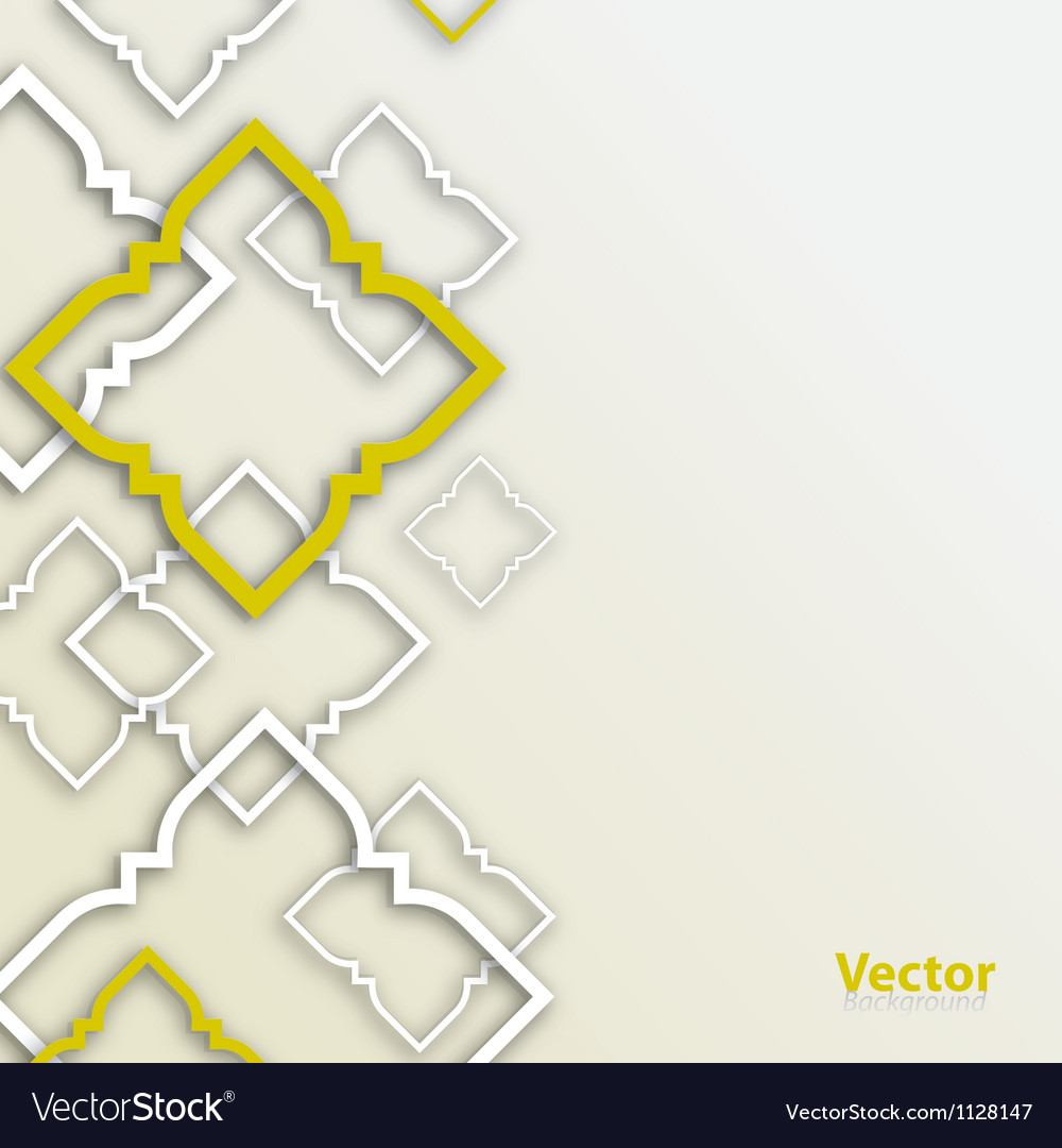 3d thai 01 vector | Price: 1 Credit (USD $1)