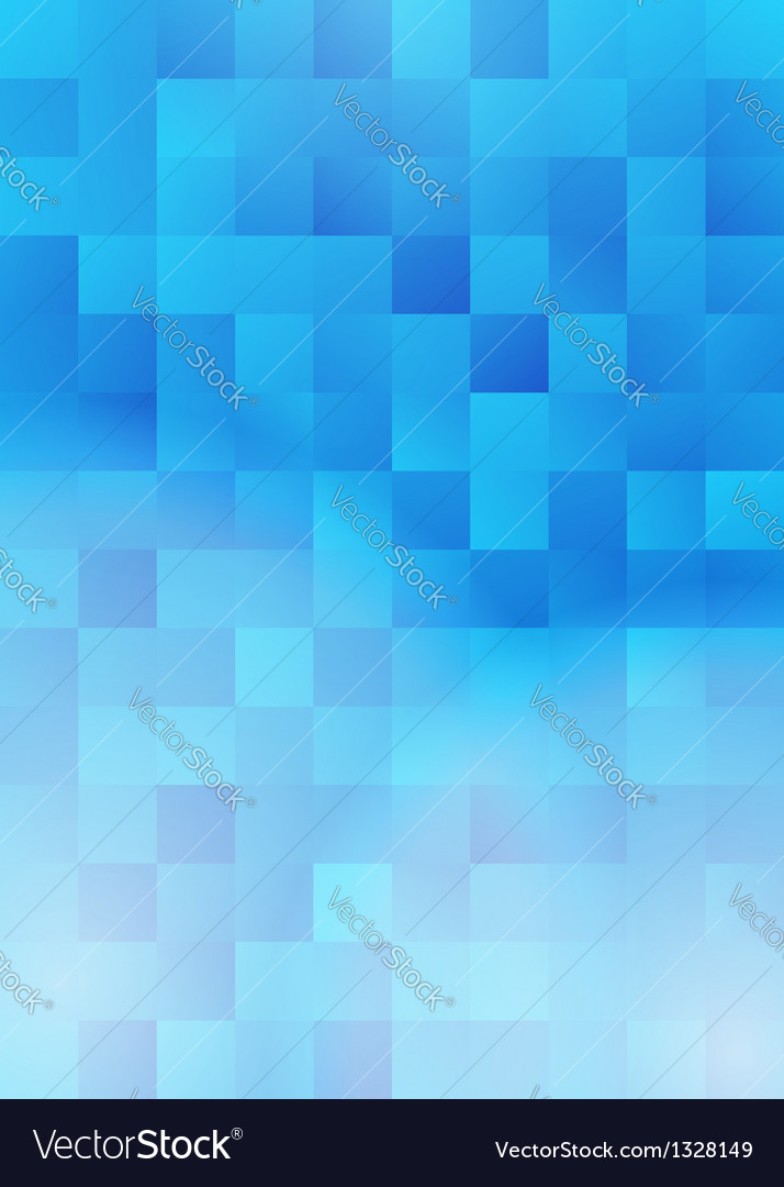 Tiles background layout vector   Price: 1 Credit (USD $1)