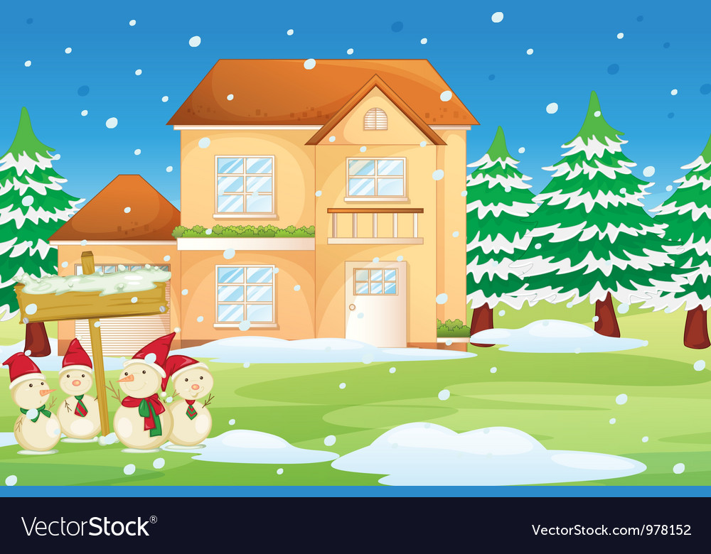 Xmas time vector | Price: 3 Credit (USD $3)